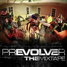 220px-t-pain_prevolver-front-large