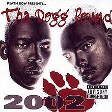 220px-tha_dogg_pound_-_2002_a