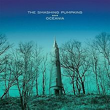 220px-the_smashing_pumpkins_-_oceania_cover