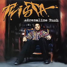 220px-twista_adrenaline_rush