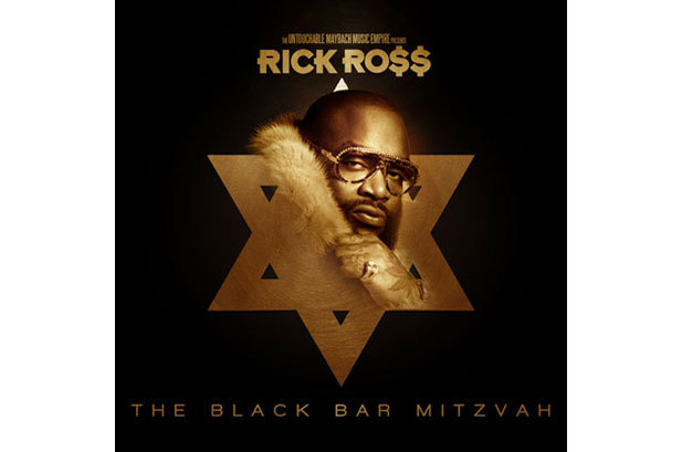 2601569-rick-ross-the-black-bar-mitzvah-617
