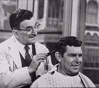 2c7ifv6SDqNyAERAqjig_floyd_barber.jpg