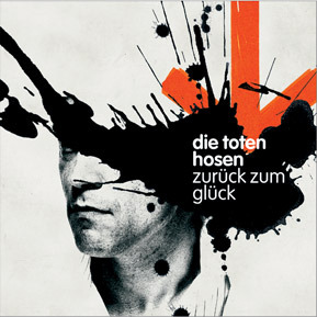 Die Toten Hosen – Freunde Lyrics | Genius Lyrics