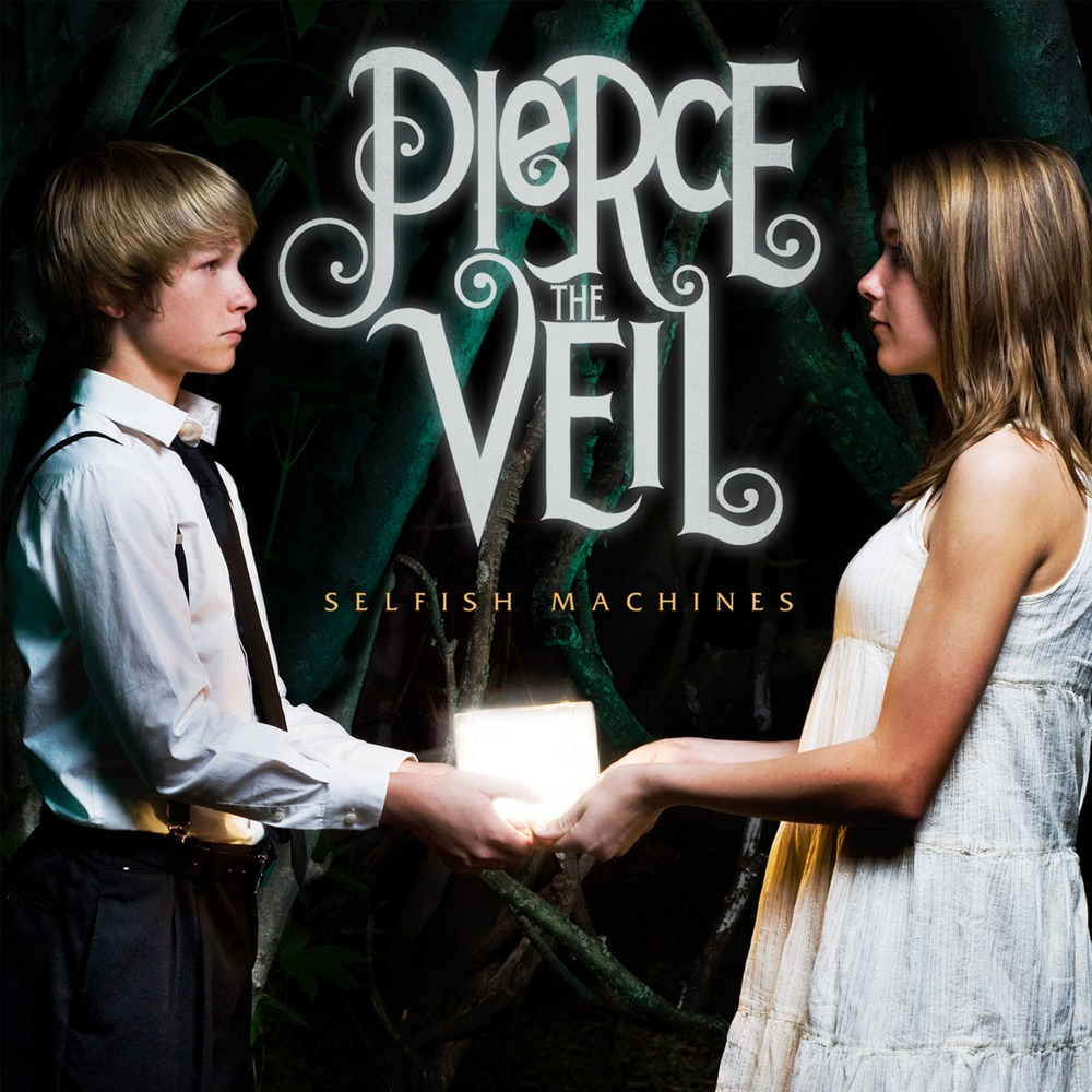 Pierce The Veil 79
