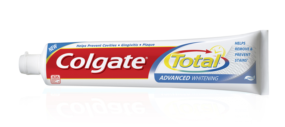 colgate buddhist single men Colgate university is a private liberal arts college located on 575 acres it is said that colgate was founded by thirteen men with thirteen dollars.