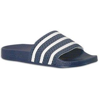 adidas flip flops