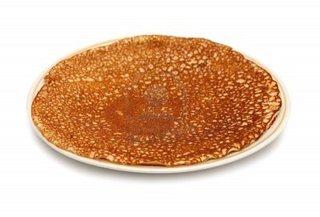 pancake dating thaimassage he