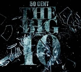 50-cent-the-big-10-e1323404658585-500x445