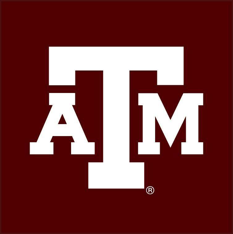 Lyric songs about texas lyrics : Texas A&M – The Aggie War Hymn Lyrics | Genius Lyrics