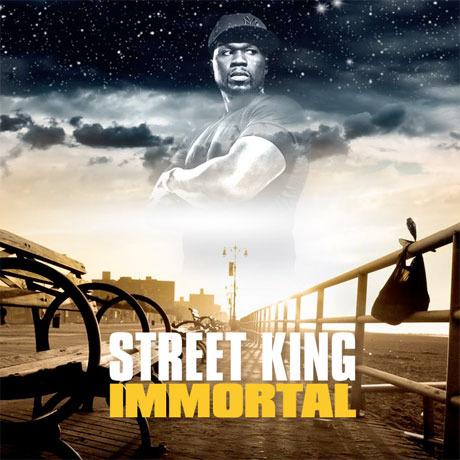 50 Cent new album Speculation thread  | Genius