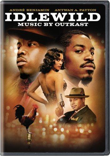 Rap Filme