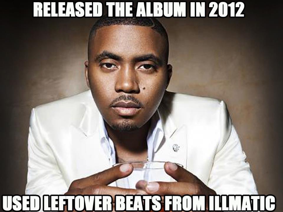 rap memes here we put funny memes about famous rap artists genius