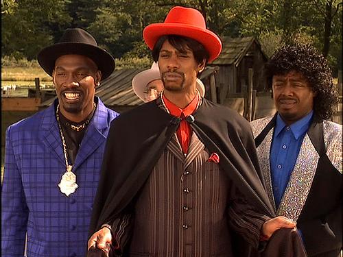 Three Six Mafia Quotes: Three 6 Mafia (Hypnotize Camp Posse)
