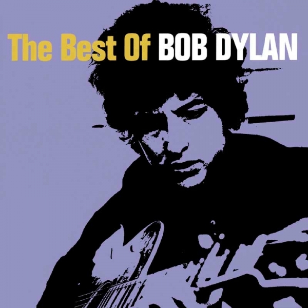 600full-the-best-of-bob-dylan-cover