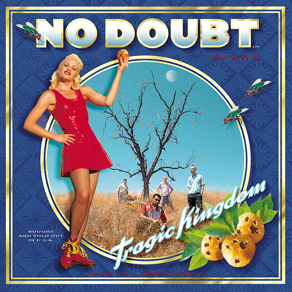 600px-no_doubt_-_tragic_kingdom