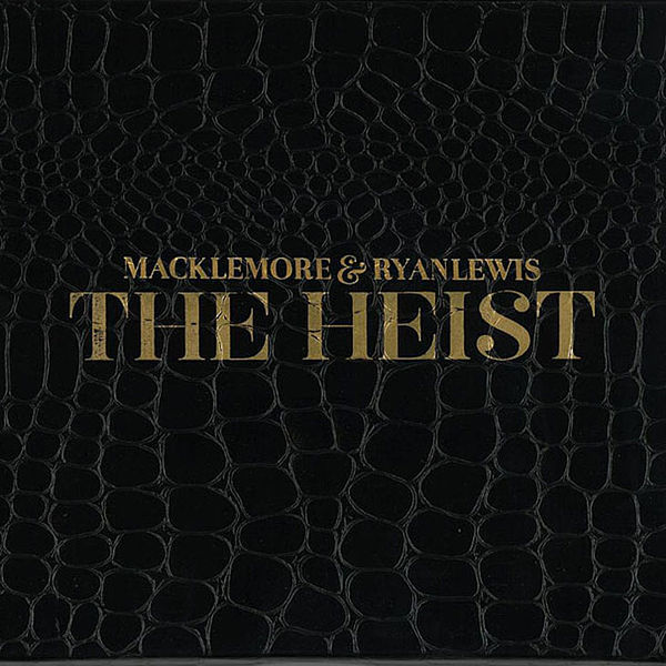 600px-the_heist_macklemore