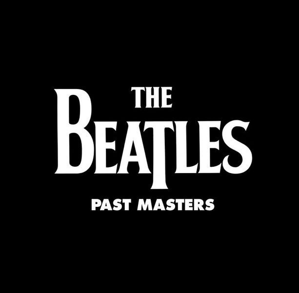 613px-beatlespastmastersremastered