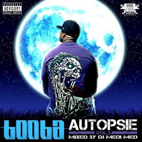 75099629booba-autopsie-vol3-bleu-1-1-jpg