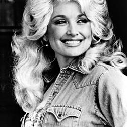 Dolly Parton 9 To 5 Lyrics