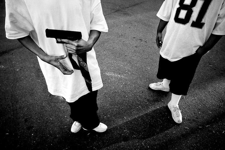 Lil B – Los Angeles BasedGod Lyrics   Genius Lyrics White Gang Members