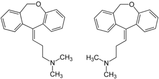 purchase acyclovir from Philadelphia