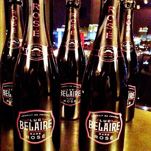 Meek mill started from the bottom freestyle lyrics for Where can i buy belaire rose champagne