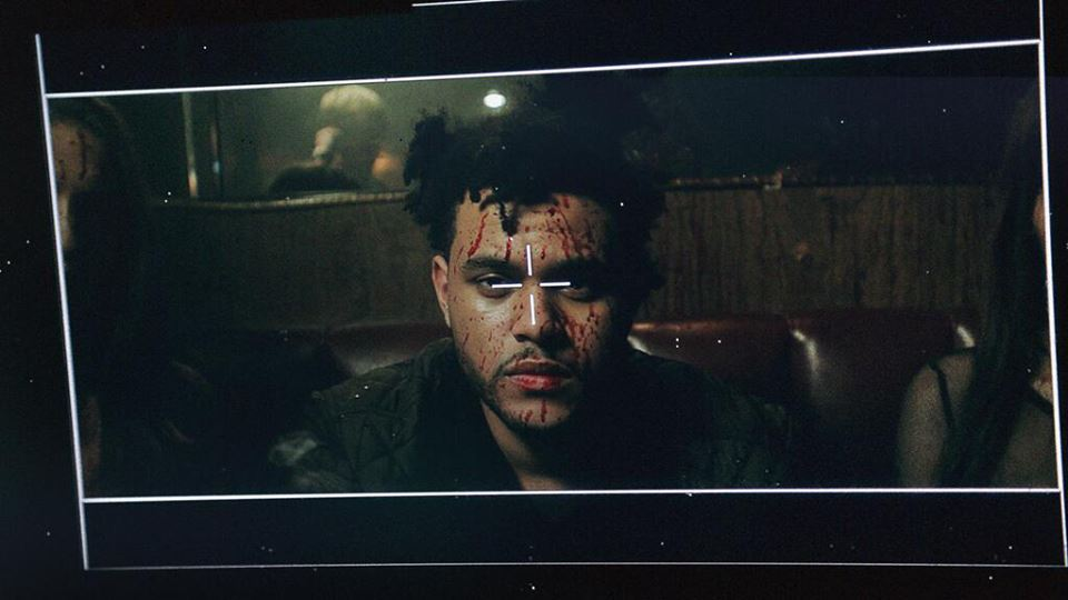 OT: The Weeknd shooting more graphic music videos? | Genius