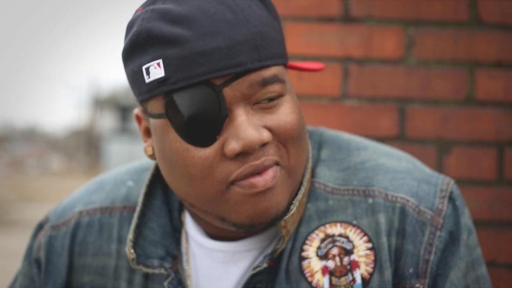 Doe B – Homicide Lyrics | Genius Lyrics