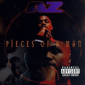 Az_-_pieces_of_a_man