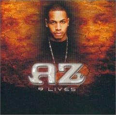 Az_9_lives