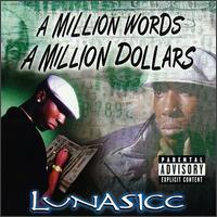A_million_words_a_million_dollars