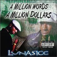 A_million_words_a_million_dollars