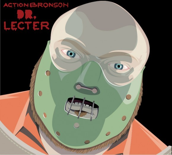 Action-bronson-barry-horowitz-cover-580x521