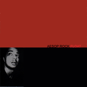Aesop_rock_float