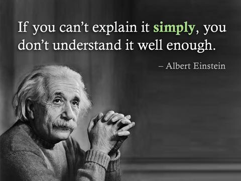 OFF TOPIC: Great philosophical quotes. | Genius