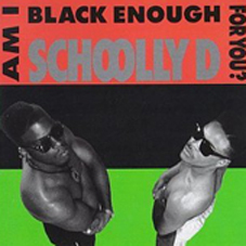 Am_i_black_enough_for_you