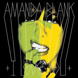 Amandablankiloveyou