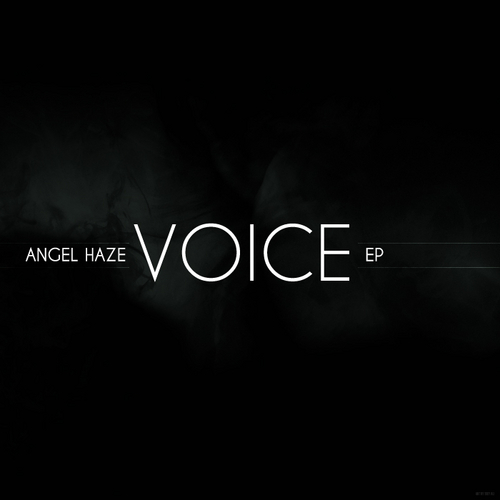 Angel_haze_voice_ep-front-large