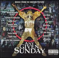 Any_given_sunday_ost