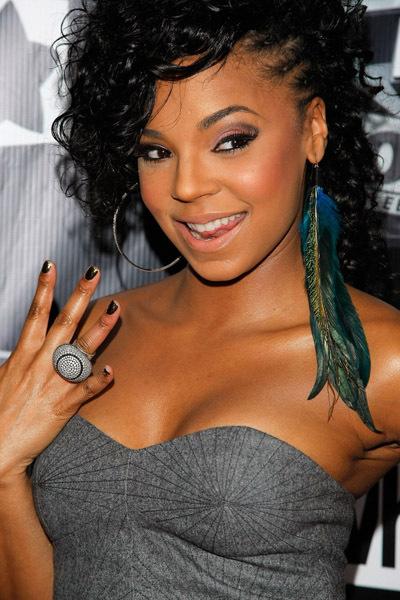 Www black girls sexy com