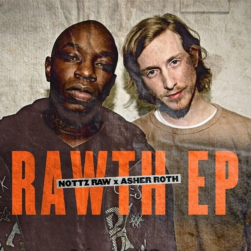 Asher_roth_nottz_raw_the_rawth_ep-front-large