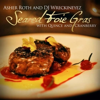 Asher_roth_seared_foie_gras_w_quince_cranberry-front-large