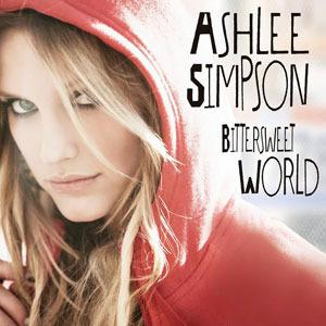Ashlee_simpson_-_bittersweet_world