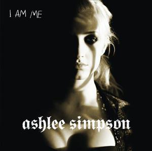 Ashlee_simpson_-_i_am_me