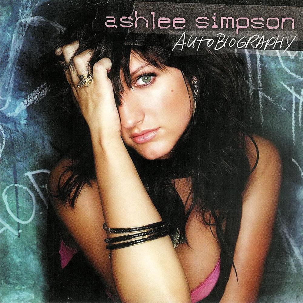 Ashlee_simpson_autobiography-1