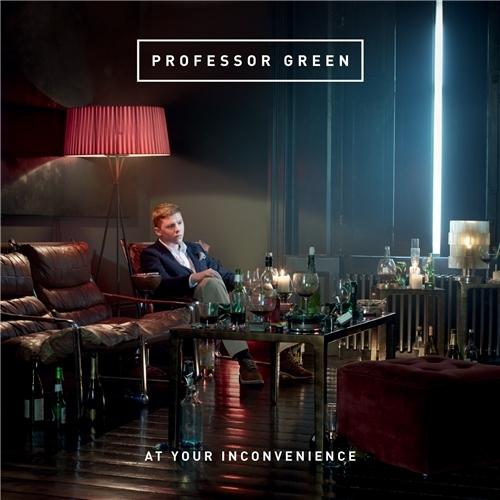 At_your_inconvenincepic