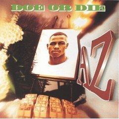 Az_doe_or_die