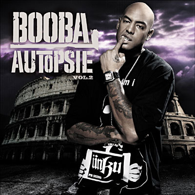 Booba_autopsievol2