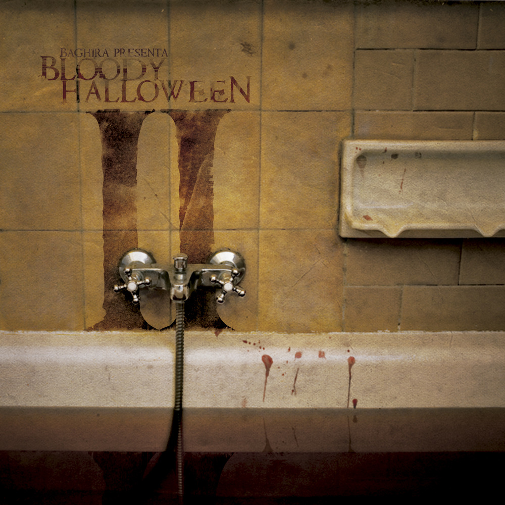 Baghira-bloody-halloween-2-front