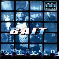 Bait (Soundtrack)